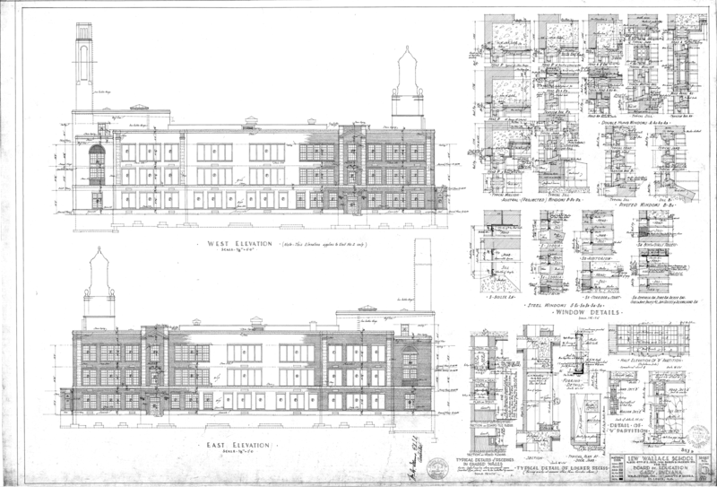 EAST-&-WEST-ELEVATIONS,-WINDOW-DETAILS-15.png