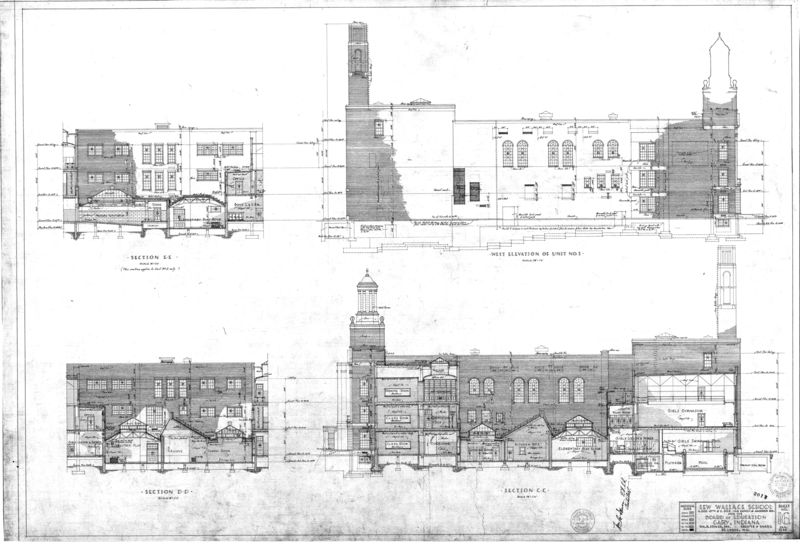 WEST-ELEVATION-&-SECTIONS-16.png